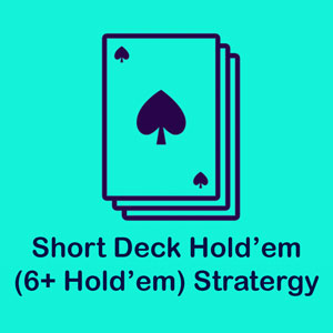 short deck strategy