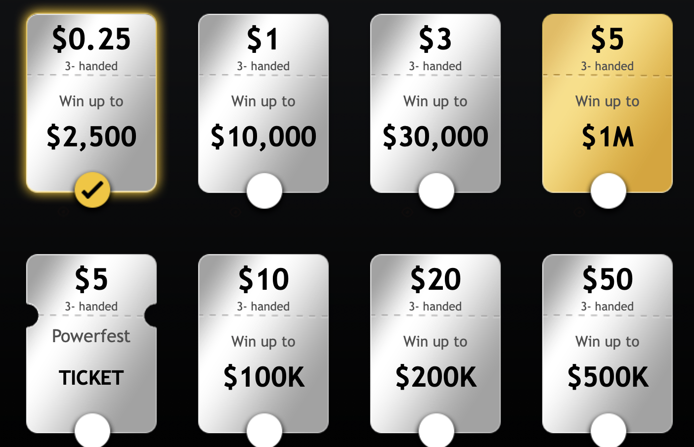spins bwin