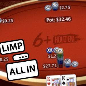 limp all in