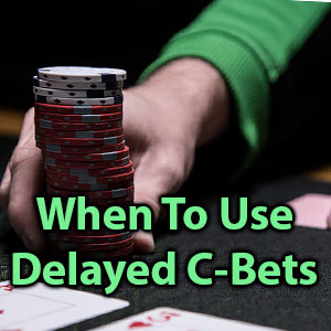Delayed cbetting tactical analysis football software betting