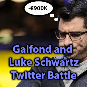 galfond and luke schwartz twitter battle