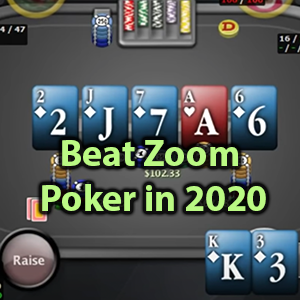 beat zoom poker in 2020