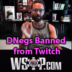 dnegs banned from twitch