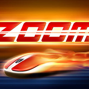 how to win more money at zoom poker