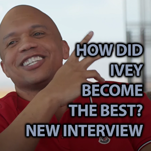 new phil ivey interview
